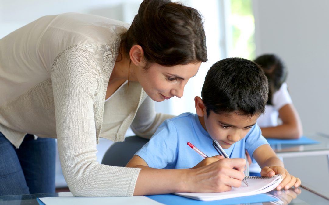5 Reasons You Should Hire a Special Education Attorney