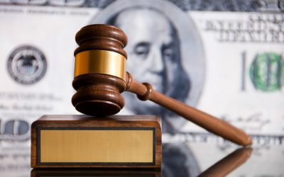 How Much Does a Special Education Attorney Cost?